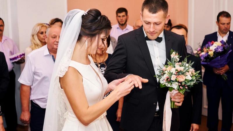 Ярослав и Ольга. г. Полтава. Украина. www.pererva.com.ua