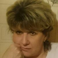 Ирина Кудря
