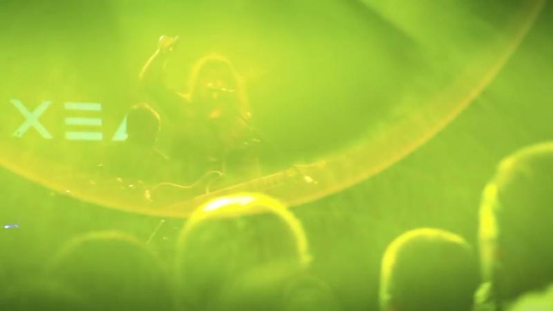 Психея — Вор _ Psychea — Thief (Documentary Video _ Official)