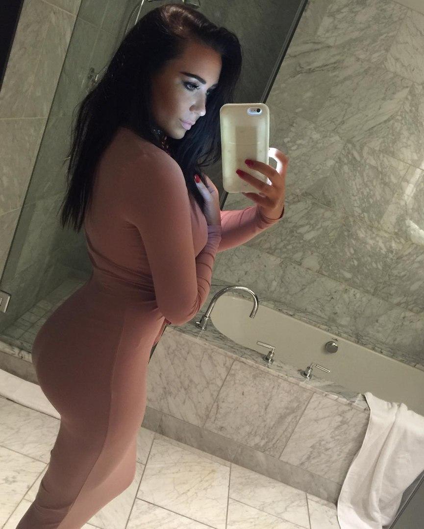 Melayu nude sex
