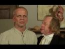 Войцек / Woyzeck / 1979. Режиссер: Вернер Херцог.