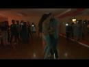 Танец бачата - Bachata