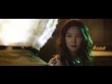 LOG feat. Hong Dong Kyun - What Makes The Night Shines