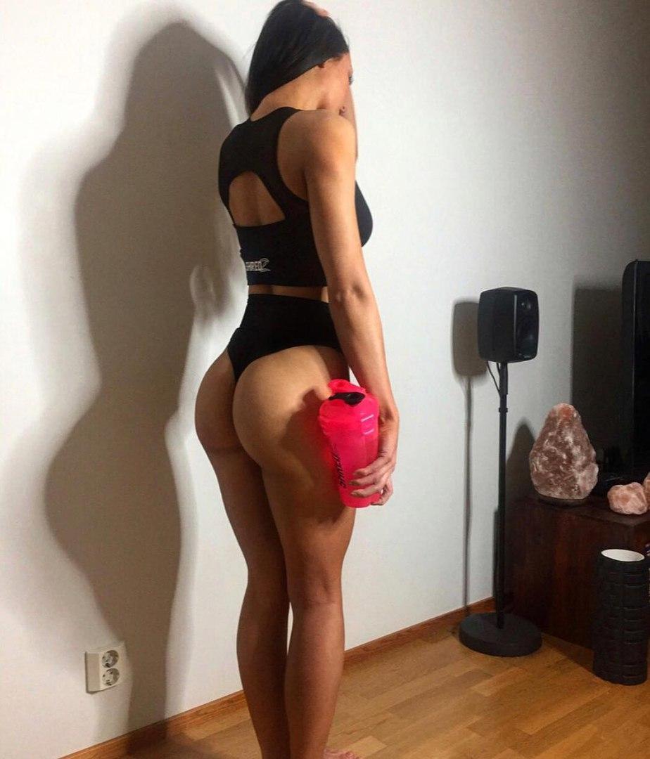 Paris hilton sex tapes watch for free