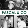 Pascal & Co