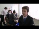 Достучаться до небес Новости Тольятти 20 03 2017