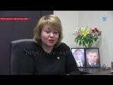 Украина не смогла показать свою состоятельность - Ольга Макеева