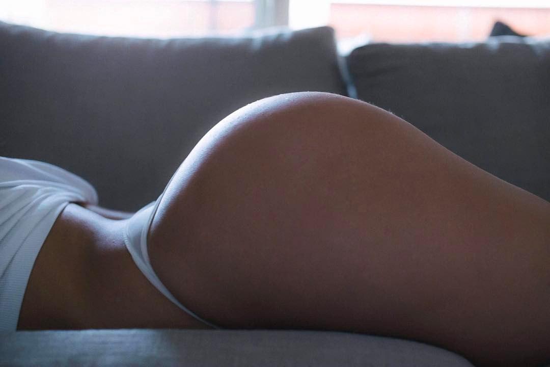 Sweet girl love hot cum must see