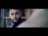 Тимати - Ключи от рая (премьера клипа 2016) видео бесплатно скачать на телефон или смотреть онлайн Поиск видео.mp4