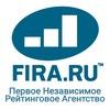 Fira Pro