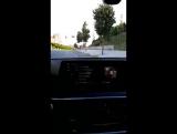 Mehmet Gürer - Live