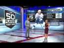 NHL Network's Top 50 Players Right Now, 20-11 Sep 25, 2017