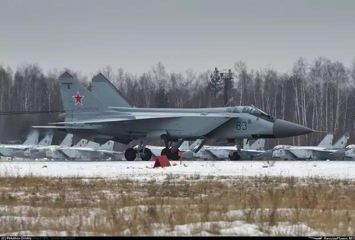 Orosz légi és kozmikus erők - Page 4 CVd9G_S7oZM
