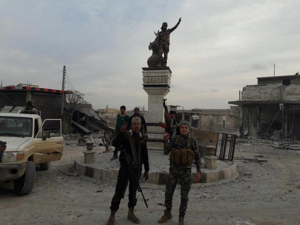 [BIZTPOL] Szíria és Irak - 3. - Page 22 S5FtkQpVzWI