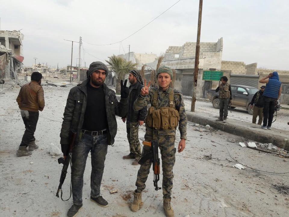 [BIZTPOL] Szíria és Irak - 3. - Page 22 LnWUgnSNyL4