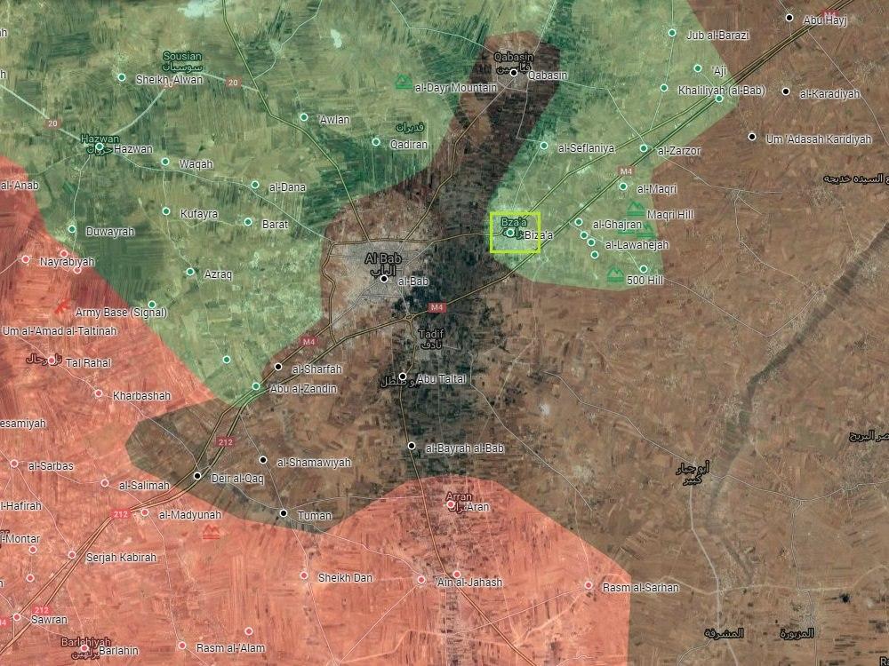 [BIZTPOL] Szíria és Irak - 3. - Page 22 BuocWO_PpnU