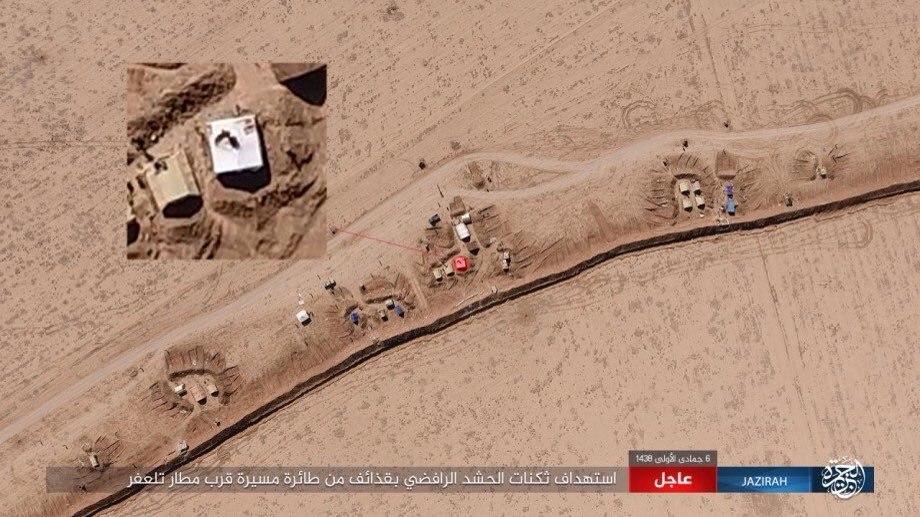 [BIZTPOL] Szíria és Irak - 3. - Page 22 7j7an9NuzAg