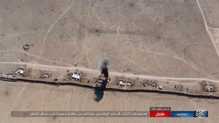 [BIZTPOL] Szíria és Irak - 3. - Page 22 AGMVrOd-CYM