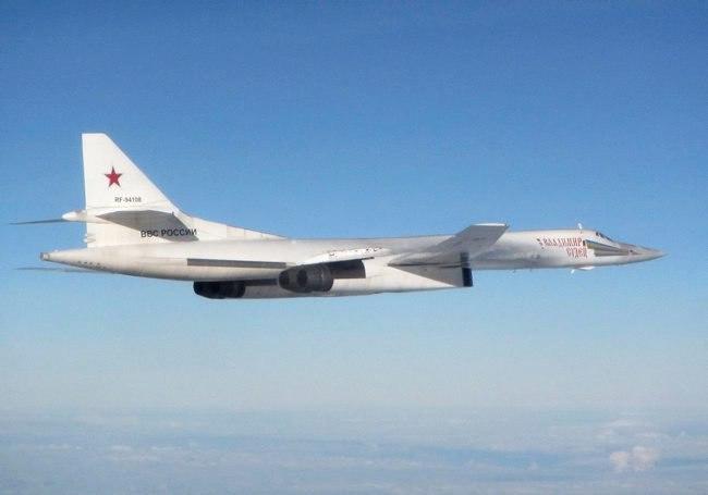 Orosz légi és kozmikus erők - Page 8 Ka4bgU0zShY
