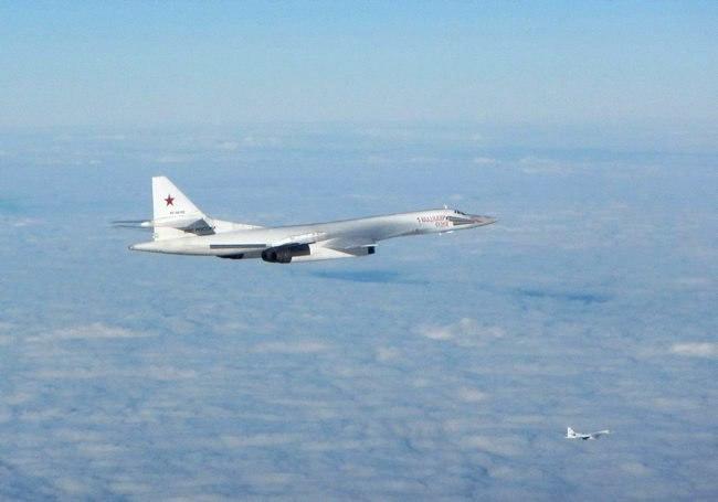 Orosz légi és kozmikus erők - Page 8 IpVgbCbxX0M