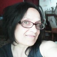 Тамара Кроливец