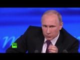 Путин сидит во ВКонтакте! Но с какой страницы?