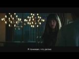 Клип на песню JRY - Pray (ft. Ruth-Anne «Rooty» Cunningham)