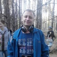Михаил Рага
