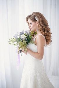 Катюша Гурина-Янковская