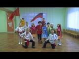 Кузнецк поздравляет Президента России  Владимира Путина с Днем рождения