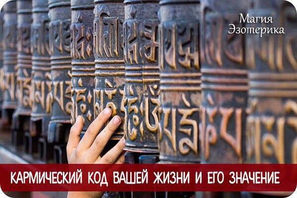 Фото №456239590 со страницы Ираиды Боровинских