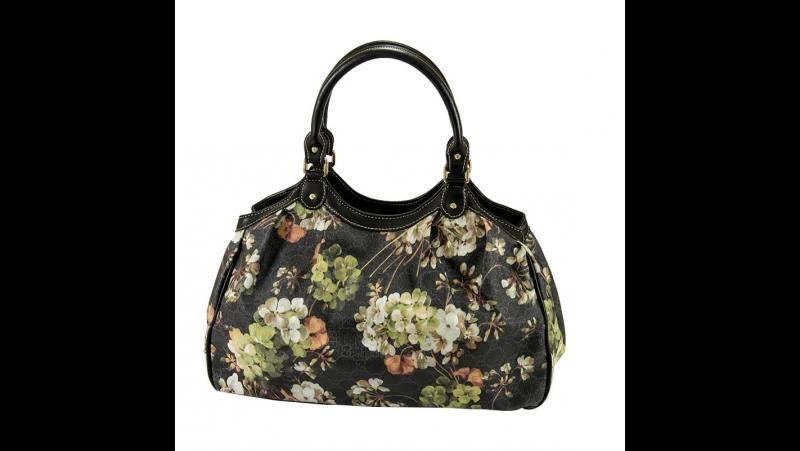сумки для женщин $45 освобождают перевозку груза ❤ bags for women $45 free shipping ❤