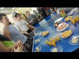 С ДНЕМ РОЖДЕНИЯ ЕГОР 19.02.17-18 лет