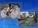 Раздел 24-25 Велосипеды, мопеды, гужевые повозки