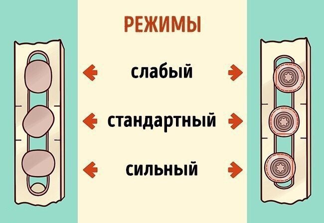 https://pp.userapi.com/c837224/v837224549/418df/ZaPwu2L3U0M.jpg
