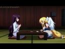 Anime.webm Sora no Otoshimono