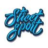 Школа «Стрит Спорт»| Скейт, Ролики, Bmx, Самокат