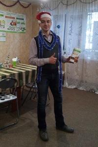 Игорь Портной