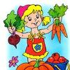 Богатый урожай | Сад и дача