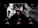 Snoop Doggs Symphony