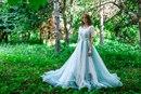 Алена Антонова фото #31