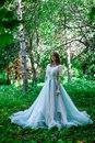 Алена Антонова фото #30