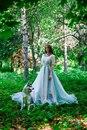 Алена Антонова фото #29