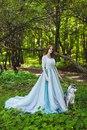 Алена Антонова фото #28