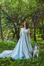 Алена Антонова фото #27