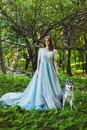 Алена Антонова фото #26