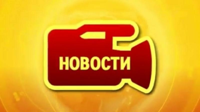 Школьная телестудия КИНО.ГЕРОИ СРЕДИ НАС.ВЫПУСК №6