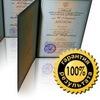 all-diplomas.com