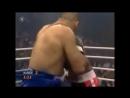 Nikolai Valuev vs Clifford Etienne Full Fight