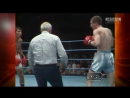 Terry Marsh vs Alio Kameda_01.07.1987__Willie Pep vs Sandy Saddler_08.09.1950